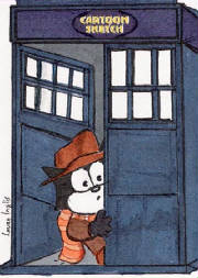 felix_as_dr_who_by_laura_inglis.jpg