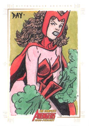 avengers_david_day_scarlet_witch.jpg