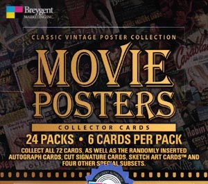 movie_posters_box.jpg