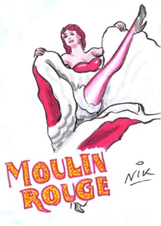 nick_neocleous-moulin_rouge.jpg